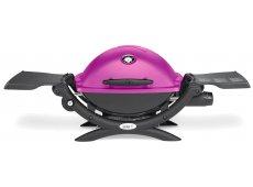 Weber - 51210001 - Portable Grills