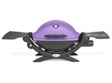 Weber - 51200001 - Portable Grills