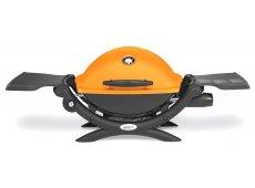 Weber - 51190001 - Portable Grills