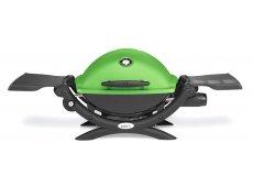 Weber - 51070001 - Portable Grills