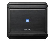 Alpine - MRV-V500 - Car Audio Amplifiers