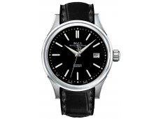 Ball Watches - NM2098C-PJ-BK - Mens Watches