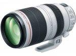Canon - 9524B002 - Lenses