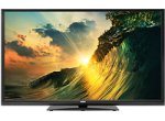 RCA - LED40G45RQ - LED TV