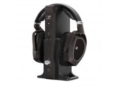 Sennheiser - RS185 - Wireless TV Headphones