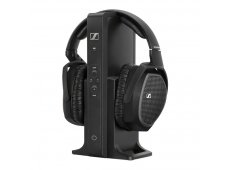 Sennheiser - RS175 - Wireless TV Headphones