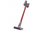Dyson - 209560-01 - Hand Held Vacuums
