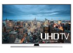 Samsung - UN65JU7100FXZA - LED TV