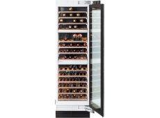 Miele - KWT1603VI - Wine Refrigerators and Beverage Centers