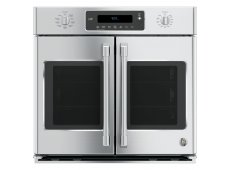 GE Cafe - CT9070SHSS - Single Wall Ovens