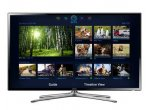 Samsung - UN32J6300AFXZA - LED TV