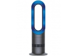 Dyson - 302198-01 - Space Heaters