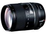 Tamron - AFB016N-700 - Lenses