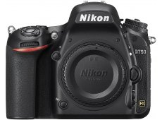 Nikon - 1543 - Digital Cameras