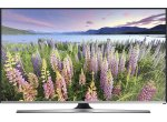 Samsung - UN40J5500AFXZA - LED TV
