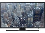Samsung - UN50JU6500FXZA - LED TV