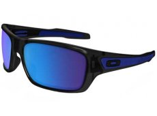 39a78e4f71 Shop Sunglasses - Free Shipping on Many Items