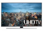 Samsung - UN50JU7100FXZA - LED TV