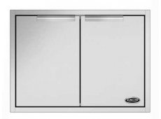 DCS - ADN1-20X30 - Grill Carts & Drawers