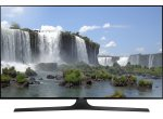 Samsung - UN60J6300AFXZA - LED TV