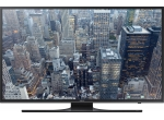 Samsung - UN60JU6500FXZA - LED TV