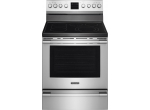 Frigidaire - FPEF3077QF - Electric Ranges
