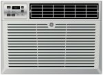 GE - AEM05LS - Window Air Conditioners