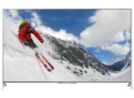Sony - XBR65X800BOB - LED TV