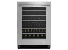 Jenn-Air - JUW24FLERS - Wine Refrigerators and Beverage Centers