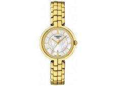 Tissot - T0942103311100 - Womens Watches