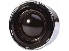 Audiofrog - GB10 - Car Speaker Accessories