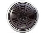 Audiofrog - GB15 - Car Speaker Accessories