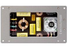 Audiofrog - GB2510C - Car Speaker Accessories