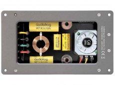 Audiofrog - GB410C - Car Speaker Accessories