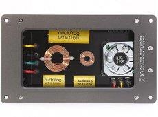 Audiofrog - GB415C - Car Speaker Accessories