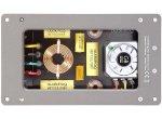 Audiofrog - GB610C - Car Speaker Accessories