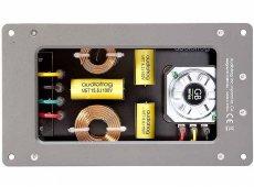 Audiofrog - GB615C - Car Speaker Accessories