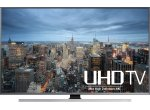 Samsung - UN85JU7100FXZA - LED TV