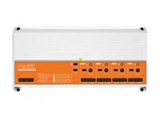 JL Audio - 98626 - Marine Amplifiers