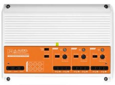 JL Audio - 98625 - Marine Amplifiers