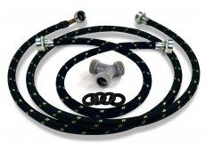 Whirlpool - W10623830 - Installation Accessories