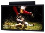 SunBriteTV - SB-4217HD-BL - Outdoor TV
