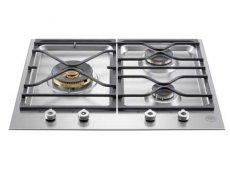 Bertazzoni - PMB24300X - Gas Cooktops