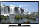 Samsung - UN40J6200AFXZA - LED TV