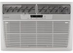 Frigidaire - FFRH2522R2 - Window Air Conditioners