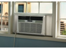 Frigidaire - FFRH1222R2 - Window Air Conditioners
