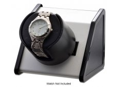Orbita - W05524 - Watch Winders