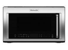 KitchenAid - KMHP519ESS - Over The Range Microwaves