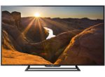 Sony - KDL-40R510C - LED TV