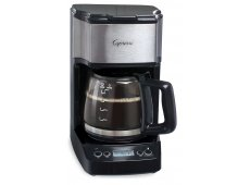 Capresso - 42605 - Coffee Makers & Espresso Machines